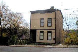 1705 Harrison Avenue - Photo 1