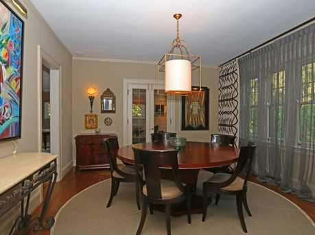12 Forest Hill Drive - Photo 9