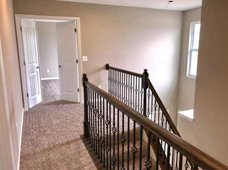 6172 Royal Garden Court - Photo 13
