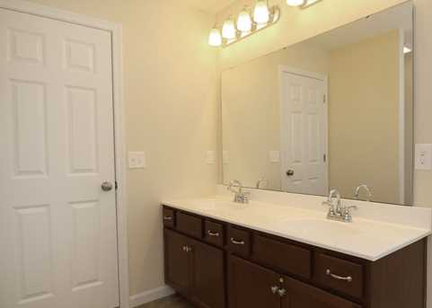 7195 Redridge Drive - Photo 17