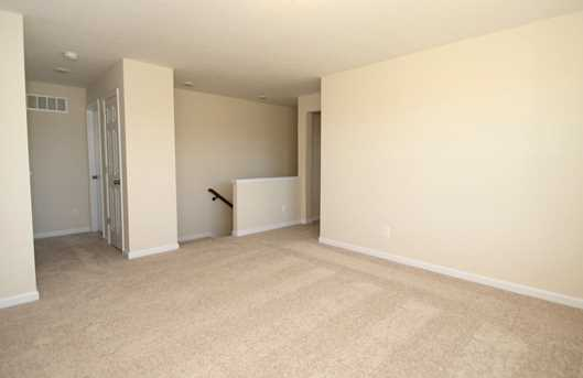 7195 Redridge Drive - Photo 13