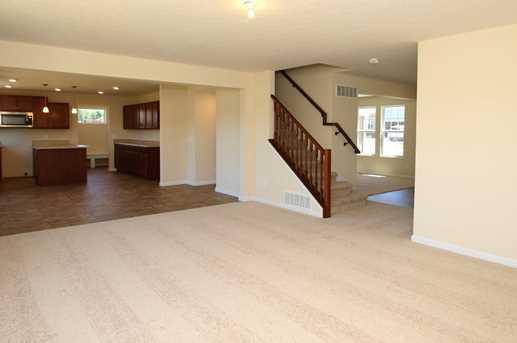 7195 Redridge Drive - Photo 3