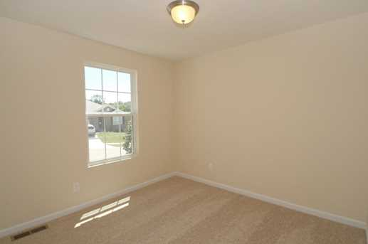 7195 Redridge Drive - Photo 7