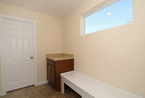 7195 Redridge Drive - Photo 11