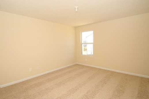 7195 Redridge Drive - Photo 19