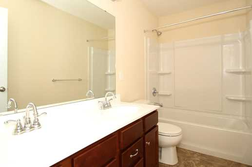 7195 Redridge Drive - Photo 21
