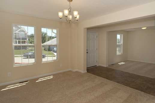 7195 Redridge Drive - Photo 5