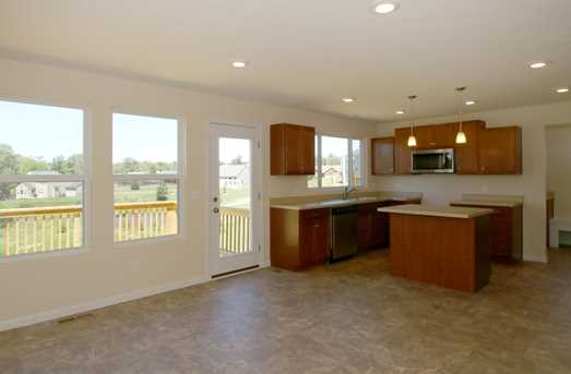 7195 Redridge Drive - Photo 9