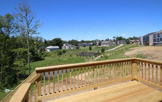 7195 Redridge Drive - Photo 23
