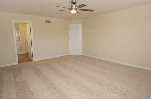 7195 Redridge Drive - Photo 15