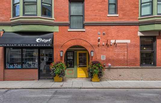 4 West Fourteenth Street #202 - Photo 25