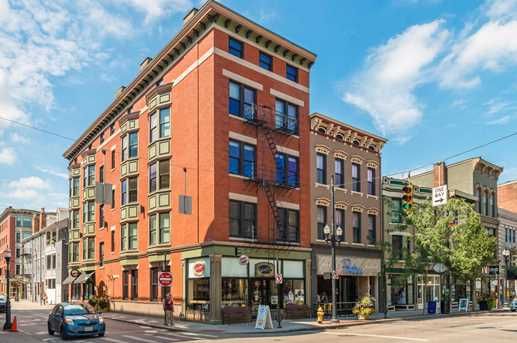 4 West Fourteenth Street #301 - Photo 23