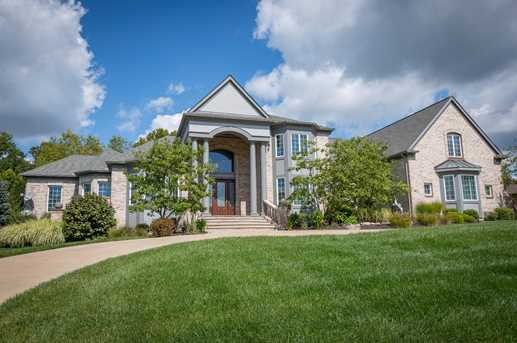 3115 Legacy Trace - Photo 3