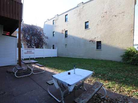 4529 Vine Street - Photo 3
