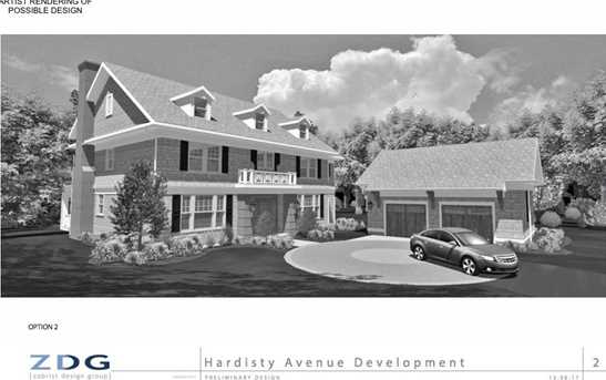 3254 Hardisty Avenue - Photo 7