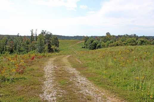 0 Disterdick Road - Photo 5