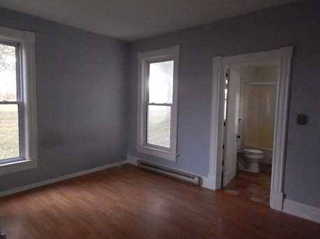 5309 Mad River Road - Photo 3