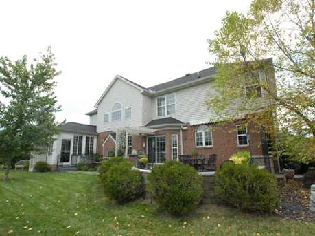 5518 Rentschler Estates Drive - Photo 25