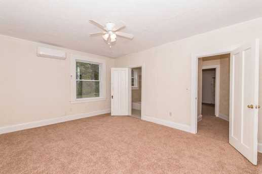 1015 Dana Avenue - Photo 7