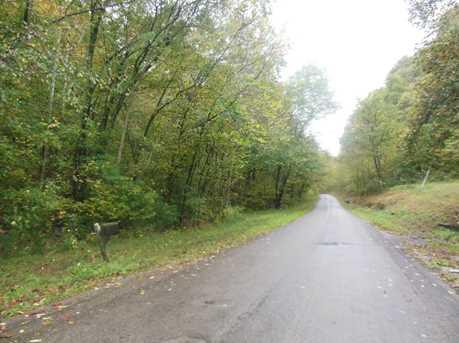 8611 Scoffield Road - Photo 7
