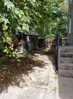 1418 Boyd Street - Photo 5