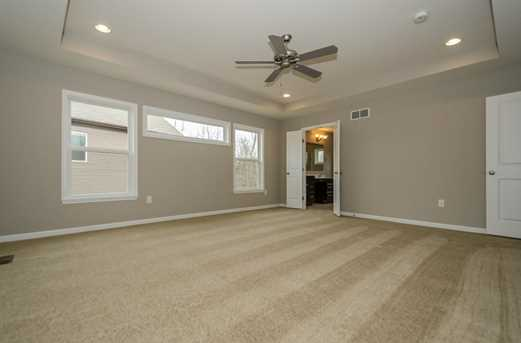 1326 Autumnview Drive - Photo 15