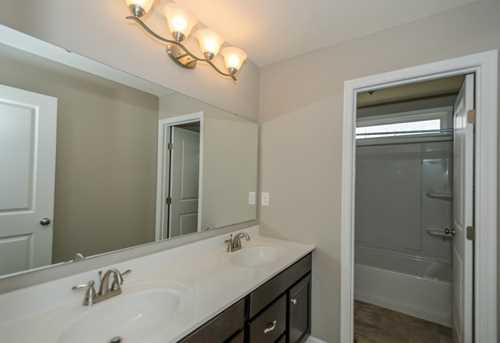 1326 Autumnview Drive - Photo 13