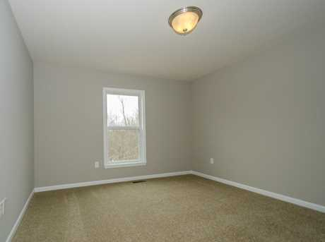 1326 Autumnview Drive - Photo 19