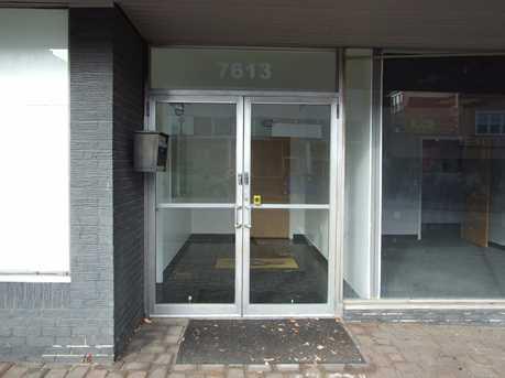 7613 Hamilton Avenue - Photo 3