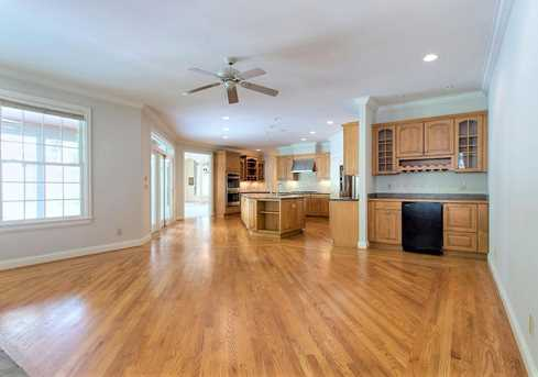 343 Summer View Drive - Photo 11