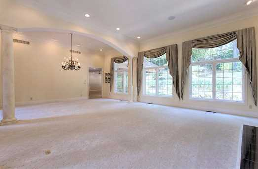 343 Summer View Drive - Photo 5