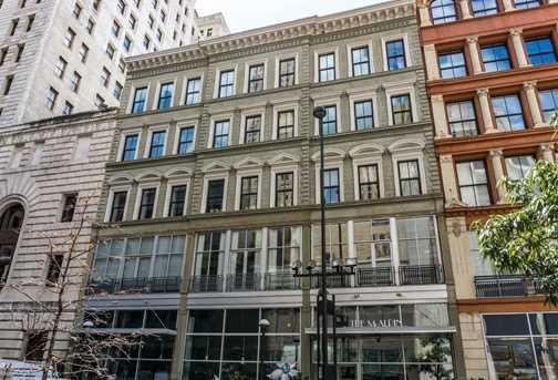 15 West Fourth Street #412 - Photo 1