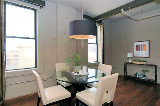 512 Reading Road #301 - Photo 7