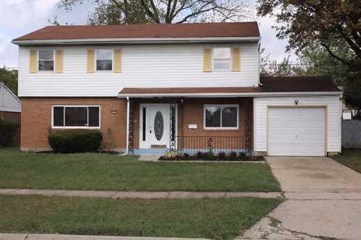 11741 Hanover Road - Photo 1