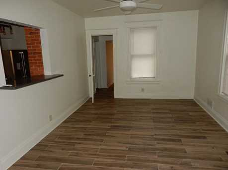 5111 Kenwood Road - Photo 3