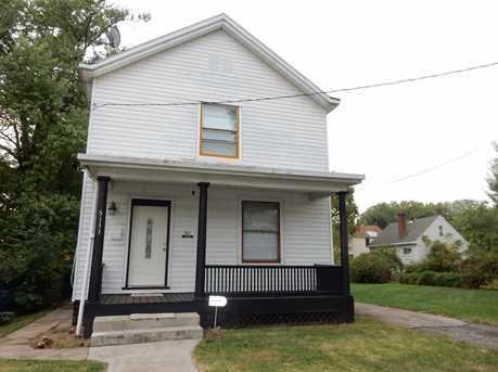5111 Kenwood Road - Photo 1