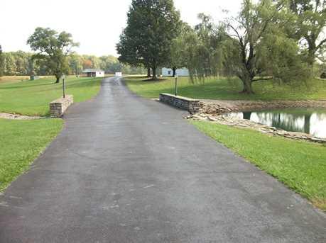 4980 Benton Road - Photo 4