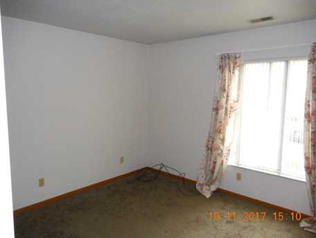 5180 Old Oak Trail #19 - Photo 12