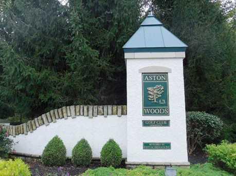 3809 Beacon Woods Drive - Photo 25