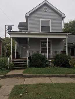1010 Elwood Street - Photo 1
