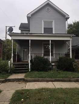 1010 Elwood Street - Photo 8