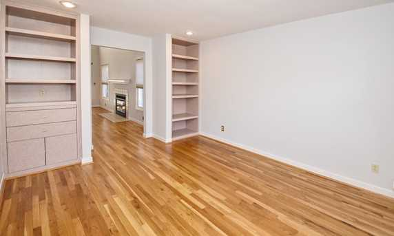 9607 Sycamore Trace Court - Photo 5