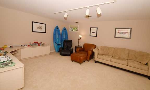 9607 Sycamore Trace Court - Photo 18