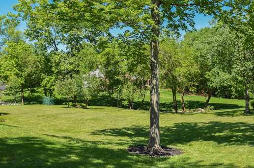 9607 Sycamore Trace Court - Photo 25