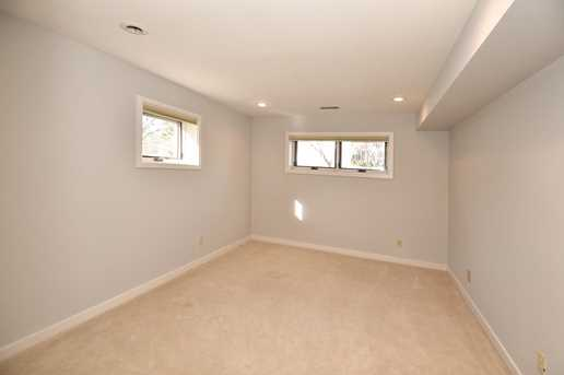 9607 Sycamore Trace Court - Photo 21