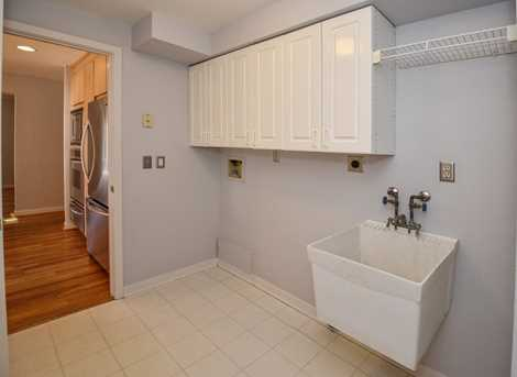 9607 Sycamore Trace Court - Photo 11
