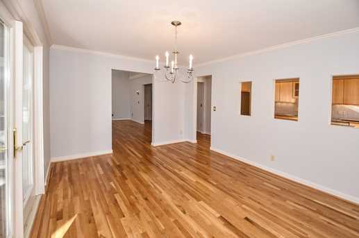 9607 Sycamore Trace Court - Photo 7
