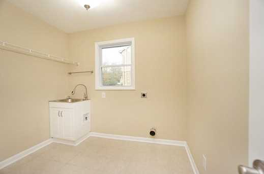 10489 Shadyside Lane - Photo 21