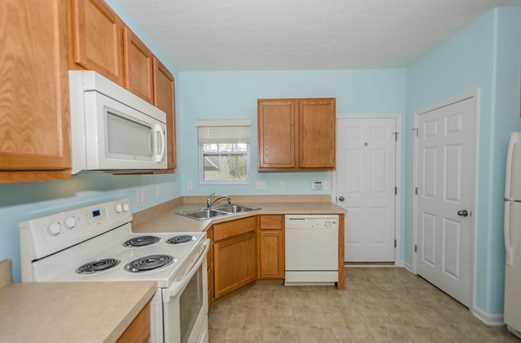 1830 Robley Avenue - Photo 7