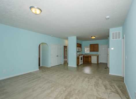 1830 Robley Avenue - Photo 3